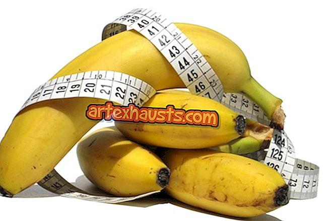 fat burner v10 on sidruni vesi loodusliku rasvapoleti