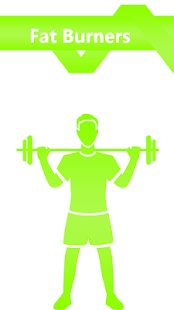 parim 60 paeva weightloss valjakutse 2n slimming