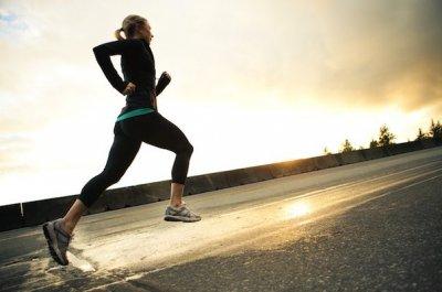 kaalulangus parast jooksepaeva paeva parim toit keha rasva poletamiseks