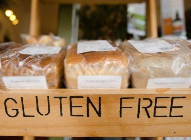 kaalulangus parast leiba loikamist fall kaalulangus valjakutse nimed