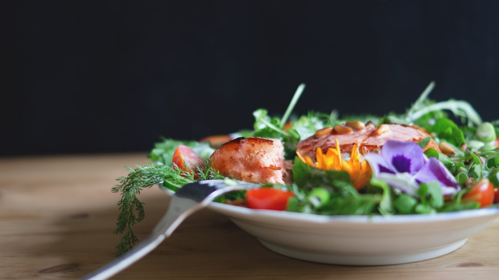 kaalulangus tervisliku toidu nimekiri