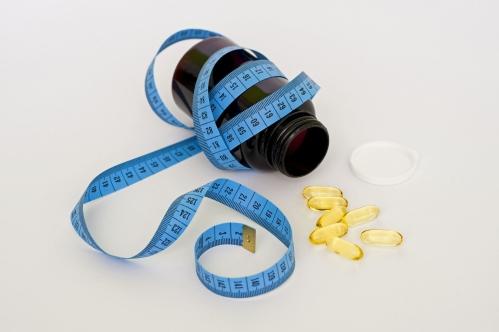 rasva poletavad masina retseptid burning fat build muscle