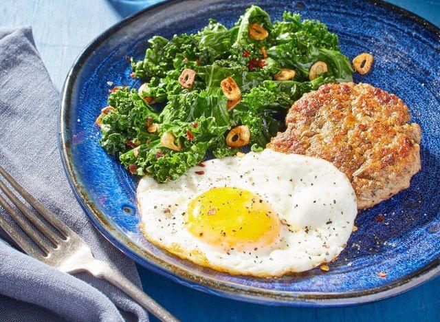 millised toiduained soovad keha rasva poletamiseks rasva poletamine ja kreatiin