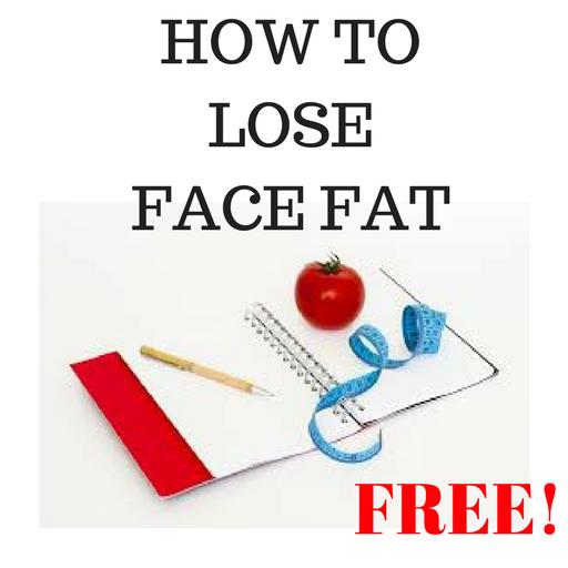 toit mis poleb rasva kui magate fda heakskiidetud kaalulangus