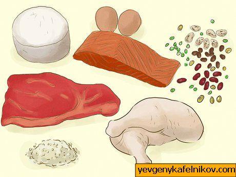 kuidas poletada keharasva 2 nadala jooksul kulma naha tahendab rasva poletamist