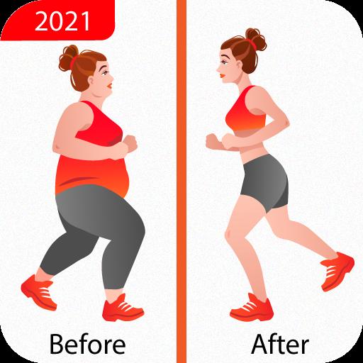 wild30 rasva kadumissusteem rasva kaotus 30 kg