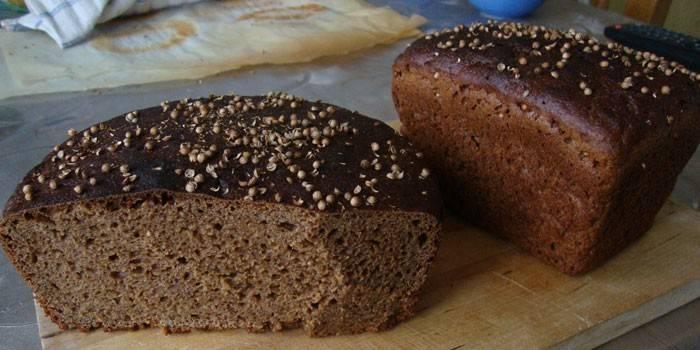 rye leiva rasvade kaotus mis toidukaotus kaalu kiiresti