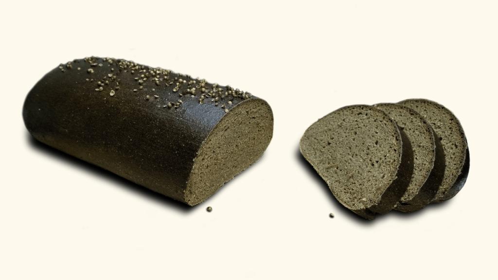 rye leiva rasvade kaotus kas krilli oli abi kaalulangus