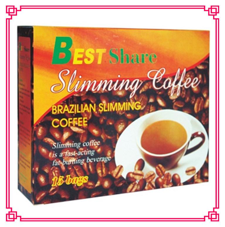 slimming coffee patery slimming vibration machine