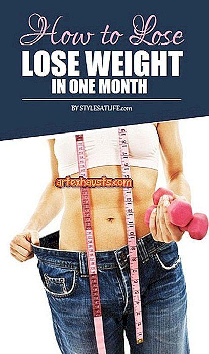 tervislik kaalulangus ule kuu slimming nyc