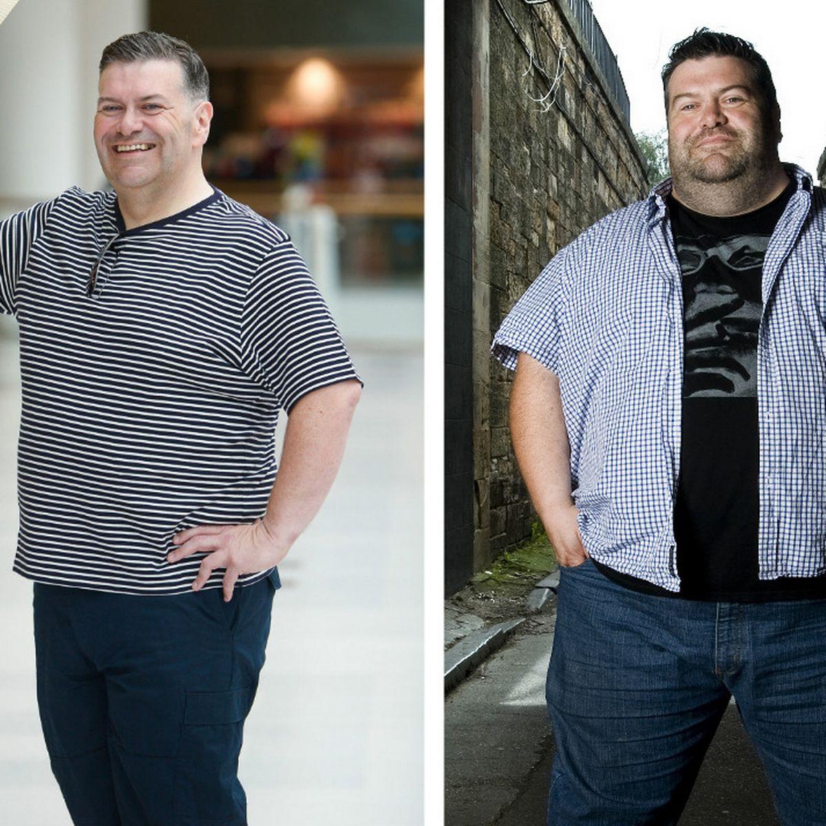 millised on parimad looduslikud rasva poletavad toidud mis poleb keha rasva loomulikult